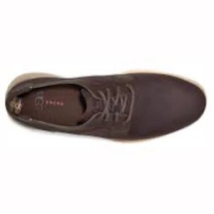 UGG Shoes - UGG Union Derby WP (WaterProof)